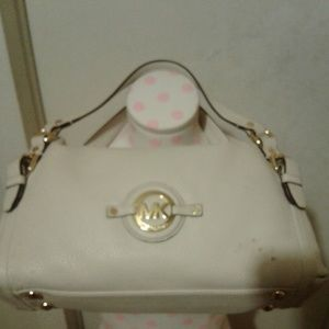 MICHAEL KORS Stockard Bag